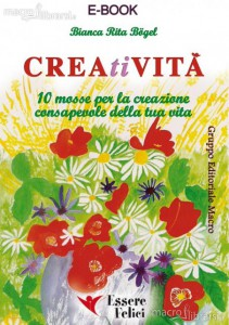 Ebook creativita