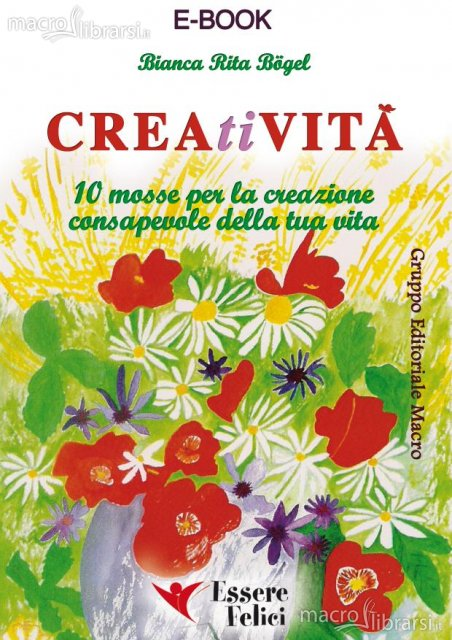 ebook-creativita-pdf_49098