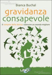 Gravidanza_consapevole