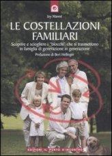 costellazioni_familiari