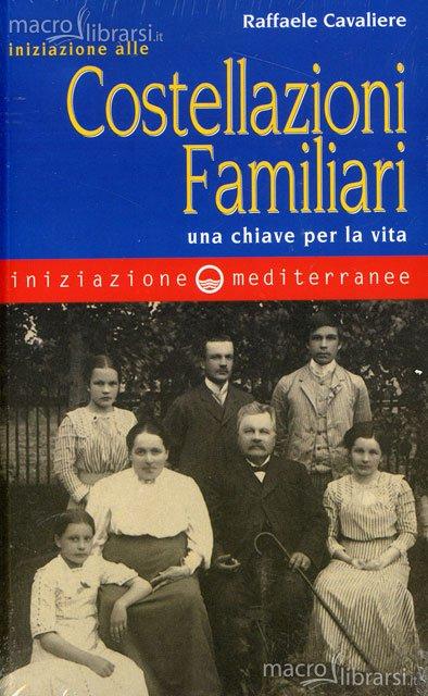iniziazione-alle-costellazioni-familiari-libro