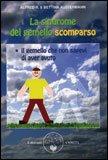 la-sindrome-del-gemello-scomparso_32296