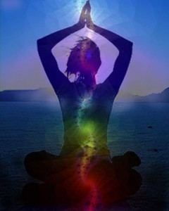 meditazione-osho